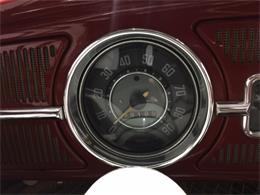 Picture of Classic '62 Beetle Offered by Radwan Classic Cars - MN4G