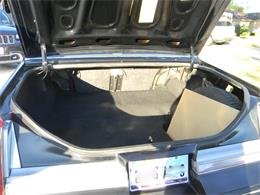 Picture of '88 Cutlass Supreme Brougham located in Dickinson Texas - $19,000.00 Offered by a Private Seller - MN5B