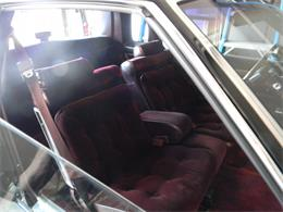 Picture of 1988 Oldsmobile Cutlass Supreme Brougham located in Texas Offered by a Private Seller - MN5B