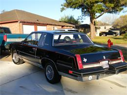 Picture of 1988 Cutlass Supreme Brougham located in Texas - $19,000.00 Offered by a Private Seller - MN5B