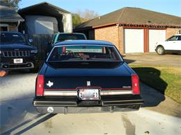 Picture of 1988 Oldsmobile Cutlass Supreme Brougham - MN5B