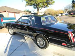 Picture of '88 Cutlass Supreme Brougham - $19,000.00 - MN5B