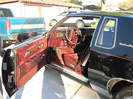 Picture of 1988 Oldsmobile Cutlass Supreme Brougham located in Texas - $19,000.00 Offered by a Private Seller - MN5B