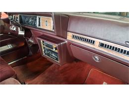 Picture of '88 Oldsmobile Cutlass Supreme Brougham located in Texas Offered by a Private Seller - MN5B