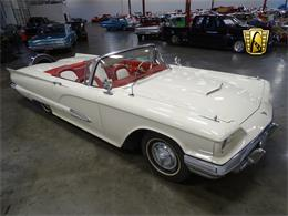 Picture of Classic '59 Thunderbird located in La Vergne Tennessee - MN60