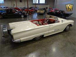 Picture of 1959 Thunderbird - $28,595.00 - MN60