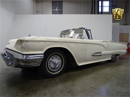 Picture of '59 Thunderbird - MN60