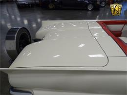 Picture of Classic 1959 Thunderbird located in La Vergne Tennessee Offered by Gateway Classic Cars - Nashville - MN60
