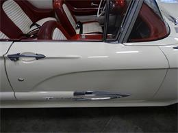 Picture of Classic '59 Ford Thunderbird - $28,595.00 - MN60