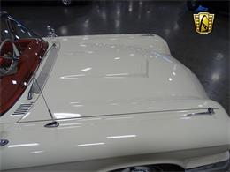 Picture of 1959 Ford Thunderbird - MN60