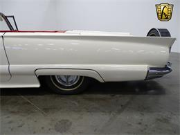 Picture of 1959 Thunderbird Offered by Gateway Classic Cars - Nashville - MN60