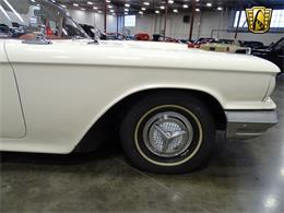 Picture of Classic '59 Thunderbird located in La Vergne Tennessee - $28,595.00 Offered by Gateway Classic Cars - Nashville - MN60