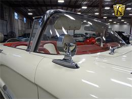 Picture of Classic '59 Ford Thunderbird - $28,595.00 Offered by Gateway Classic Cars - Nashville - MN60