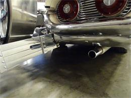 Picture of Classic 1959 Thunderbird located in Tennessee - $28,595.00 - MN60