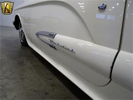 Picture of Classic '59 Ford Thunderbird located in La Vergne Tennessee - $28,595.00 - MN60