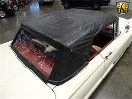 Picture of Classic '59 Thunderbird located in Tennessee Offered by Gateway Classic Cars - Nashville - MN60