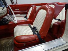 Picture of '59 Ford Thunderbird located in La Vergne Tennessee - MN60