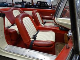 Picture of 1959 Ford Thunderbird located in Tennessee - $28,595.00 - MN60