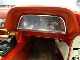 Picture of 1959 Ford Thunderbird located in Tennessee - $28,595.00 Offered by Gateway Classic Cars - Nashville - MN60