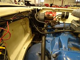 Picture of 1959 Ford Thunderbird - $28,595.00 - MN60