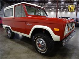 Picture of '73 Bronco - $37,995.00 Offered by Gateway Classic Cars - Nashville - MN68