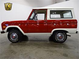 Picture of Classic '73 Ford Bronco - MN68