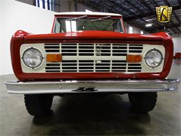 Picture of 1973 Bronco - $37,995.00 - MN68
