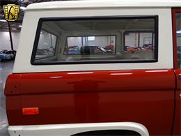 Picture of Classic 1973 Bronco located in Tennessee Offered by Gateway Classic Cars - Nashville - MN68