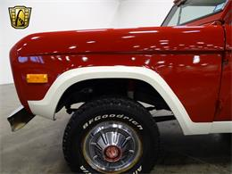 Picture of 1973 Ford Bronco - MN68