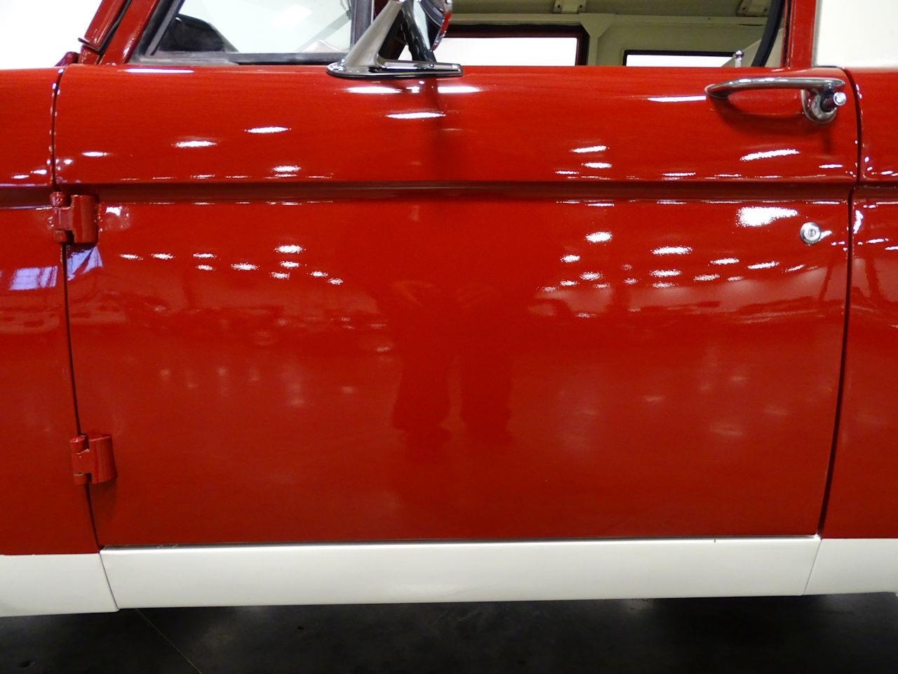 Large Picture of Classic 1973 Bronco - $37,995.00 Offered by Gateway Classic Cars - Nashville - MN68