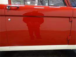 Picture of Classic 1973 Bronco - $37,995.00 Offered by Gateway Classic Cars - Nashville - MN68