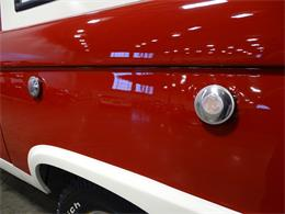 Picture of 1973 Bronco located in Tennessee Offered by Gateway Classic Cars - Nashville - MN68