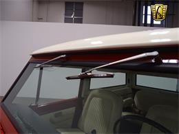 Picture of '73 Ford Bronco located in Tennessee - $37,995.00 Offered by Gateway Classic Cars - Nashville - MN68