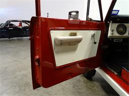 Picture of Classic 1973 Ford Bronco located in Tennessee - $37,995.00 Offered by Gateway Classic Cars - Nashville - MN68