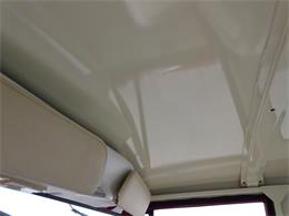 Picture of Classic 1973 Ford Bronco - $37,995.00 - MN68