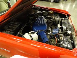 Picture of '73 Bronco located in La Vergne Tennessee - $37,995.00 Offered by Gateway Classic Cars - Nashville - MN68