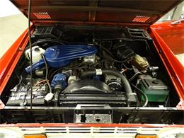 Picture of Classic 1973 Ford Bronco - $37,995.00 Offered by Gateway Classic Cars - Nashville - MN68