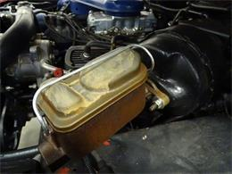 Picture of '73 Ford Bronco - $37,995.00 - MN68