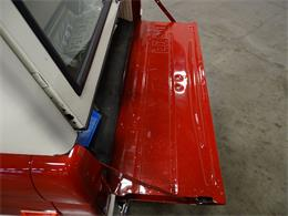 Picture of '73 Bronco Offered by Gateway Classic Cars - Nashville - MN68