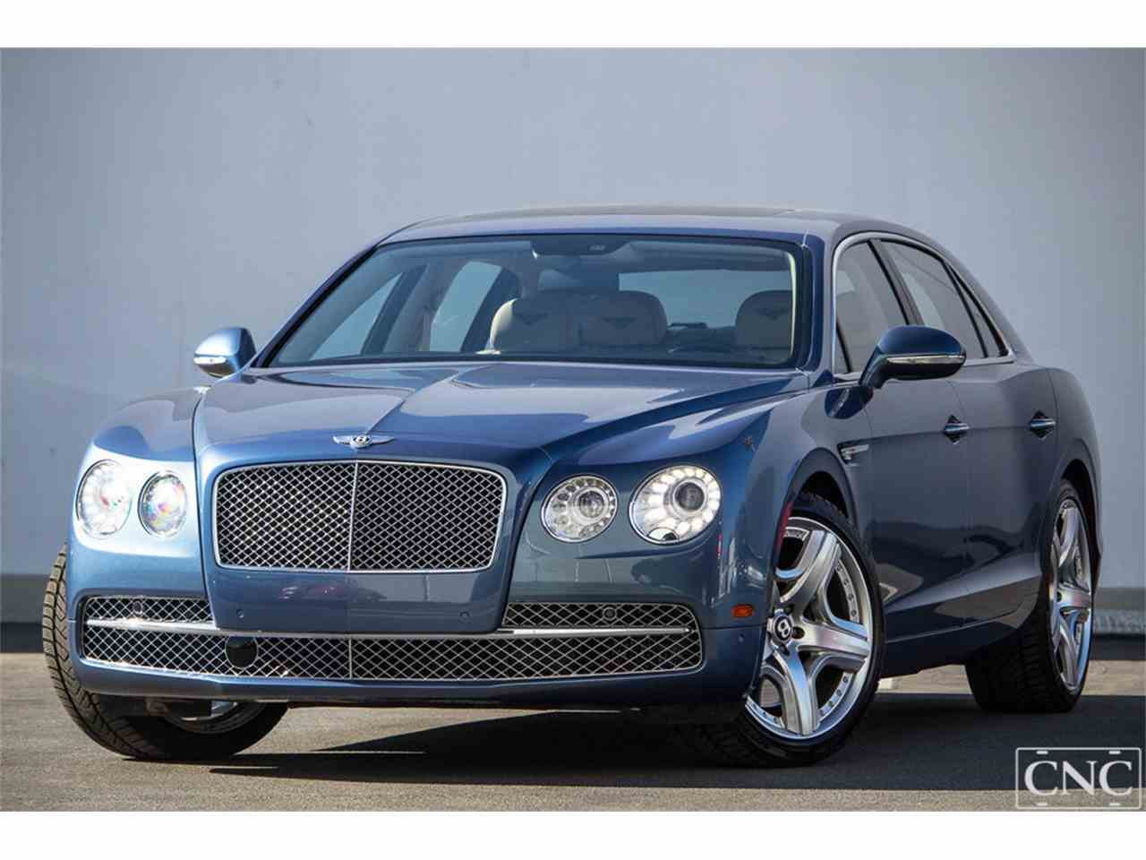 near vienna spur bentley for l htm stock sale c continental used main va flying