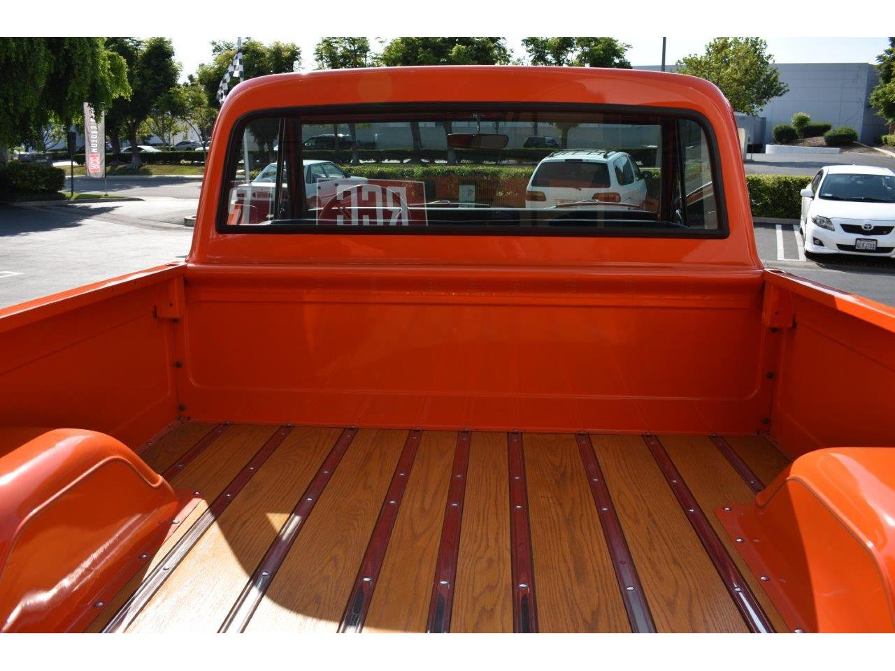 1968 Chevrolet C10 For Sale Cc 1056605 Chevy Truck 50th Anniversary Large Picture Of Classic 4388800 Offered By Radwan Cars Mna5