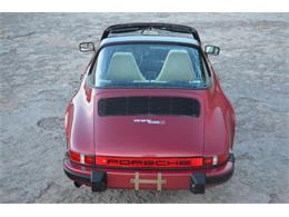 Picture of 1983 911SC - MNDQ