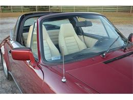 Picture of 1983 Porsche 911SC - $42,500.00 Offered by Frazier Motor Car Company - MNDQ