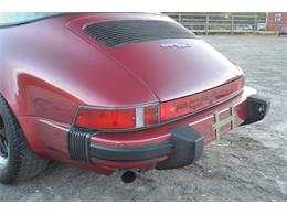 Picture of '83 Porsche 911SC - $42,500.00 Offered by Frazier Motor Car Company - MNDQ