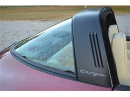 Picture of 1983 Porsche 911SC located in Lebanon Tennessee Offered by Frazier Motor Car Company - MNDQ