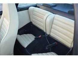 Picture of 1983 911SC Offered by Frazier Motor Car Company - MNDQ