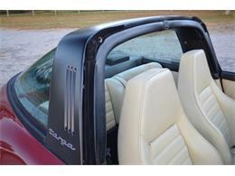 Picture of '83 Porsche 911SC located in Lebanon Tennessee - MNDQ