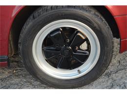 Picture of '83 Porsche 911SC located in Lebanon Tennessee - $42,500.00 - MNDQ