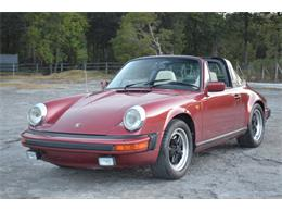 Picture of '83 911SC located in Lebanon Tennessee - $42,500.00 - MNDQ