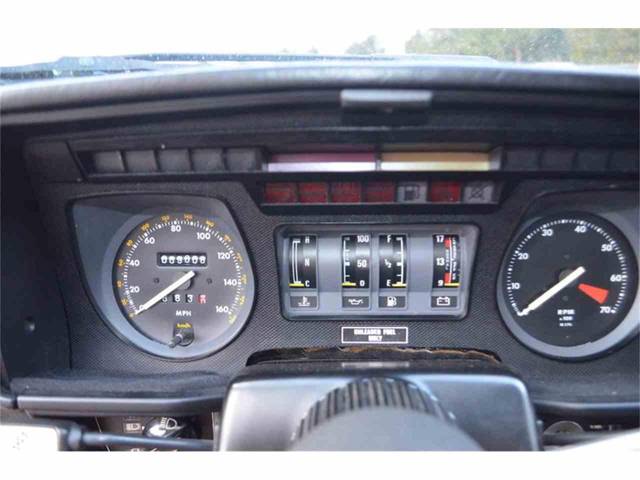 Large Picture of '86 XJS - MNDU